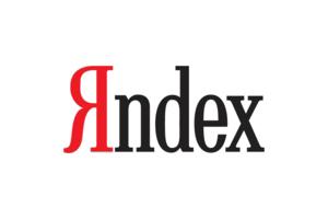 андекс
